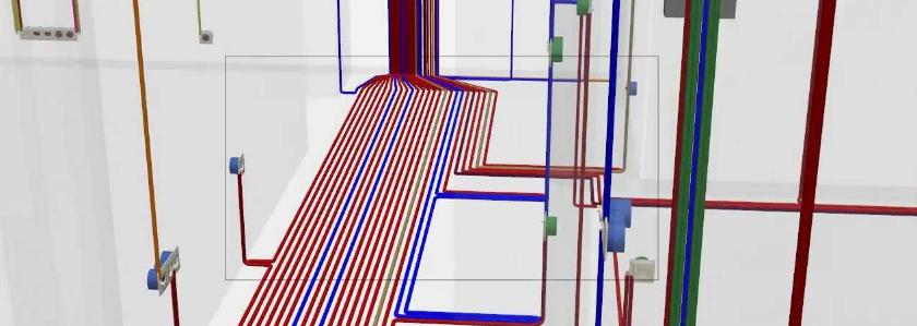 Бесплатные программы для проектирования систем электроснабжения: обзор популярного софта