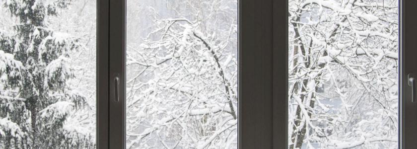 Ремонт и внутренняя отделка зимой: стоит ли делать?