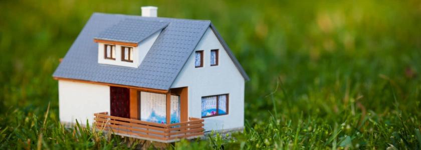 Как будут возмещать убытки собственникам домов и участков