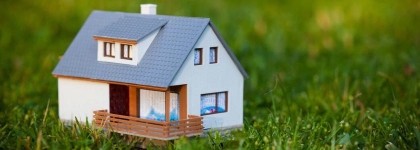 Для ИЖС и социальной аренды жилой недвижимости будут разработаны отдельные государственные программы