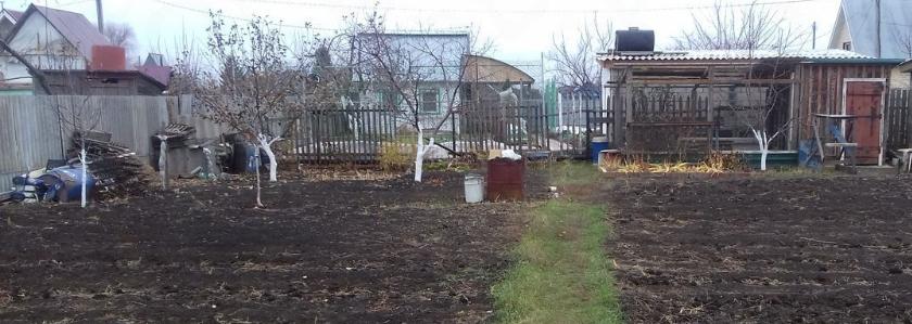 Садовод из Балаковского района выиграл суд по предоставлению ему земельного участка