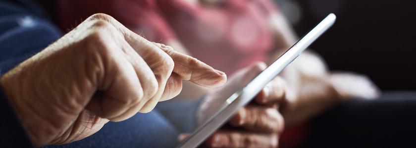 Более 300 садоводческих товариществ Подмосковья примут участие в онлайн-собрании