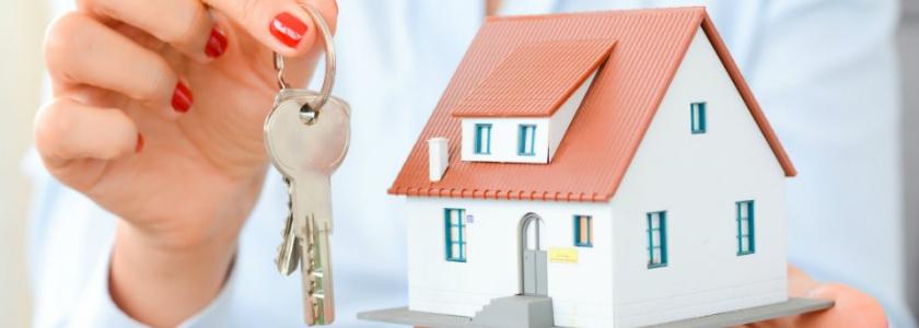 Приобретение дома за городом — основные проблемы