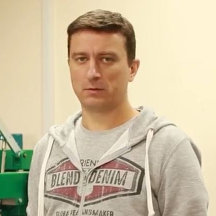 Кирилл Назаров width=