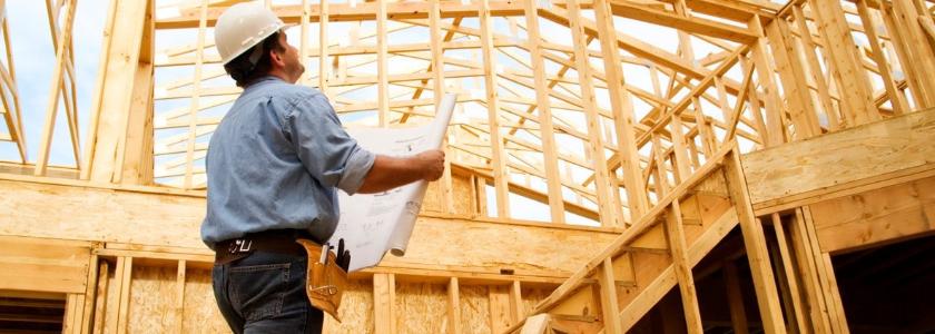 Не доверяй и проверяй. Как проконтролировать строительство своего дома, если ты не строитель