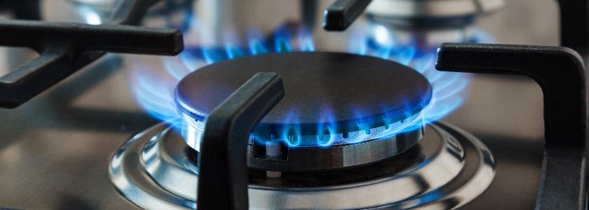 Материнский капитал можно будет потратить на подключение дома к газу