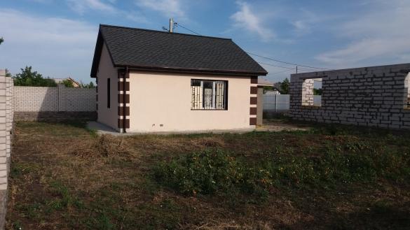 Два дома на одном участке: как сделать по закону